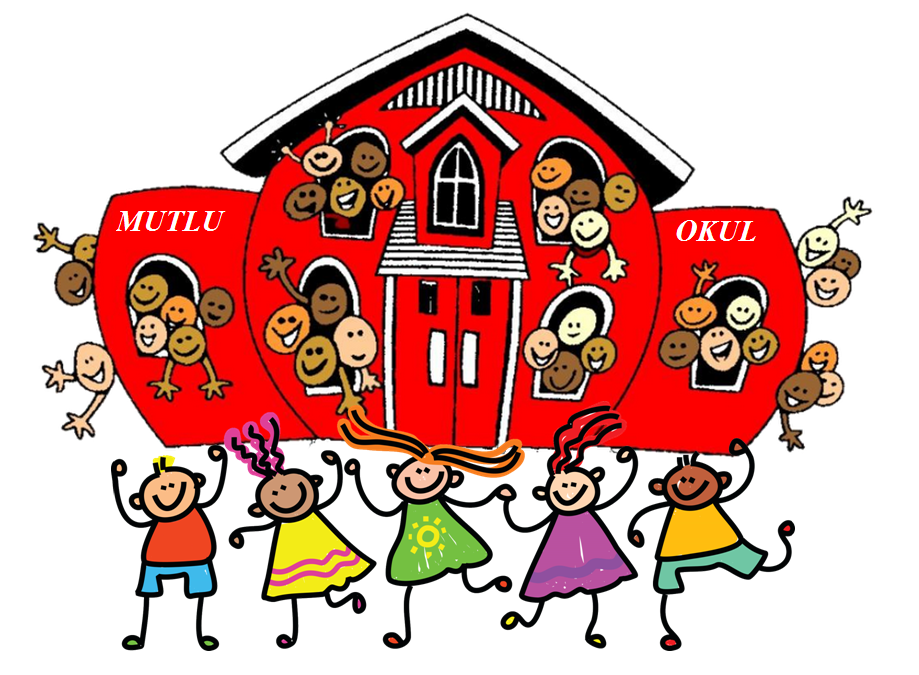 free country school clipart - photo #24